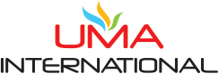 Uma International